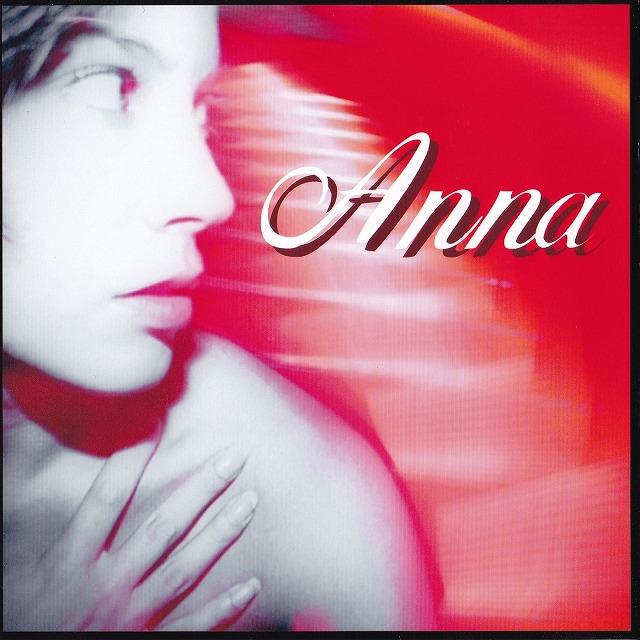 Anna/Designer Drug
