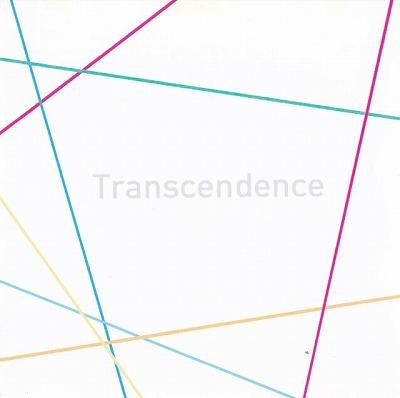 Jagger notes/Transcendence