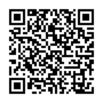 ダボマガ 2次元バーコード