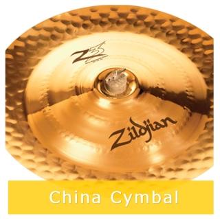 splash-cymbal