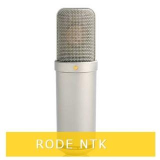 rode-tnk