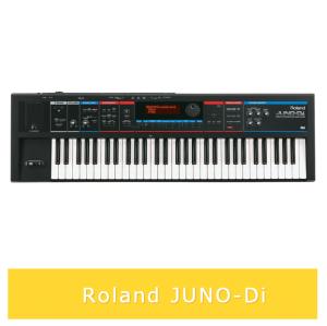 roland-juno