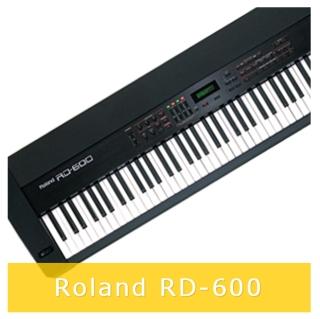 roland-rd-600