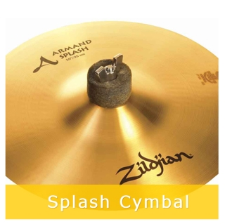splash-cymbal